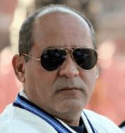 Ravi Rai Hindi Actor