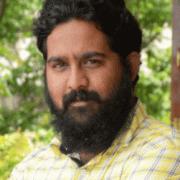 Ravi Varma Namburi Telugu Actor