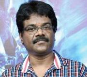 Ravi Vijay Anand Tamil Actor