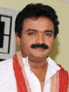 Ravindhar Telugu Actor