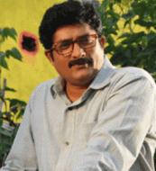 Ravindranath Sirivara Kannada Actor