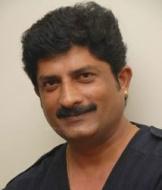Ravishankar Gowda Kannada Actor