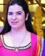 Rayane Sarathkumar Tamil Actress
