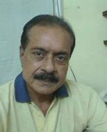 Reghu Kumar Malayalam Actor