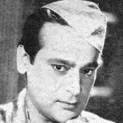 Rehman Hindi Actor