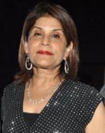 Renu Ravi Chopra Hindi Actress