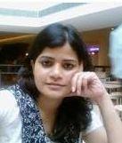 Renuka Sharma Kannada Actress