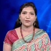 Renuka Tamil Actress