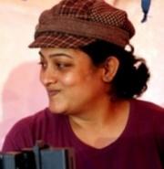 Reshmi Sarkar Kannada Actress