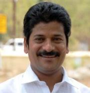 Revanth Reddy Telugu Actor