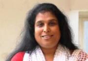 Revathy S Varmha Tamil Actress
