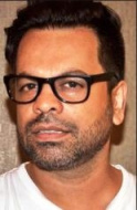 Reza Shariffi Hindi Actor
