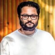 Ribhu Dasgupta Hindi Actor