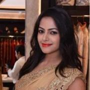 Richa Singh Telugu Actress
