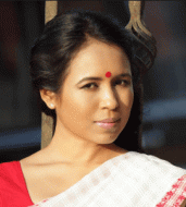Rima Das Hindi Actress
