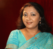 Rimi Basu Sinha Hindi Actress