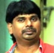 Rinil Gowtham Malayalam Actor