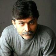 Rishi Deshpande Hindi Actor