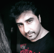 Rishi Singh Hindi Actor