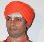 Rishi kumar Kannada Actor