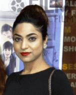 Ritika Gulati Hindi Actress