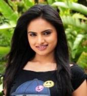 Ritu Kaur Telugu Actress