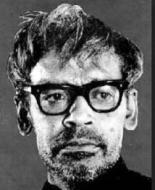 Ritwik Ghatak Hindi Actor