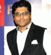 Riyaz Malayalam Actor