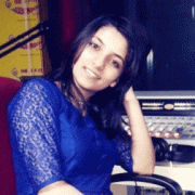 Rj Aishwarya Kannada Actress
