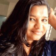 RJ Chinju Malayalam Actress