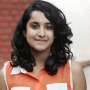 RJ Jassi Hindi Actress