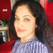 RJ Lavanya Kannada Actress