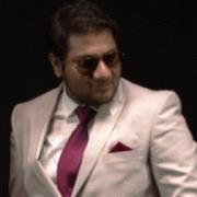 Rj Marconi Tamil Actor
