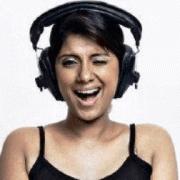 Rj Rachna Kannada Actress