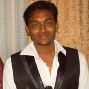 Rj Ramana Tamil Actor