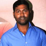 RJ Sarithiran Tamil Actor