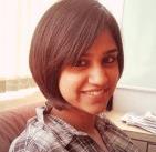 RJ Siri Kannada Actress