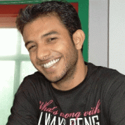 RJ Sudesh Kannada Actor