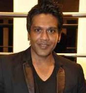 Rocky S Hindi Actor