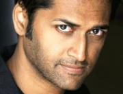 Roger Narayan Hindi Actor