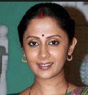 Rohini Banerjee Hindi Actress