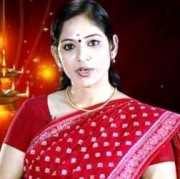 Romi Sreekumar Malayalam Actress