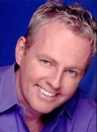 Rory O Shea English Actor