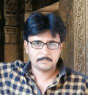 Roshan Thakar Hindi Actor