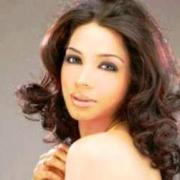 Roushika Reikhi Hindi Actress