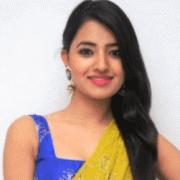 Rukshar Mir Telugu Actress