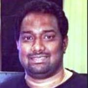 Rusauro B. Adorable Hindi Actor