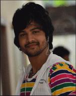 Ryan Rahul Telugu Actor