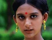 Raadhu Malayalam Actress