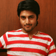 Raaghav Chanana Hindi Actor